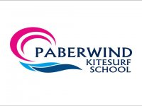 Paberwind Kitesurf School Wakeboard