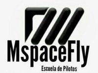 Mspacefly
