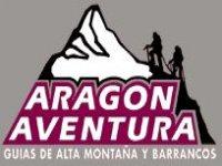 Aragón Aventura Barranquismo