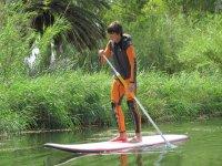 paddle surf 2