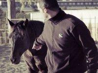 Aprende a base de relacionarte con los animales