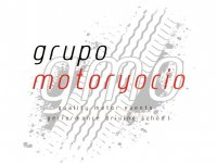 Grupo Motoryocio