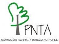 Promoción Natural y Turismo Activo Orientación