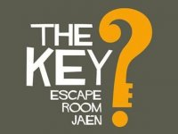 The Key Escape