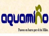 Aquamiño & Tamuxe Kayak Rutas a Caballo