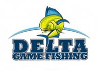 Delta Game Fishing