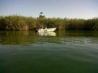 船出租钓鱼和乘坐