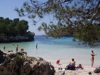 Las playas más paradisíacas