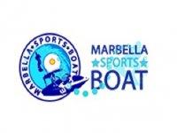 Marbella Sports Boat Pesca
