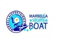 Marbella Sports Boat Wakeboard