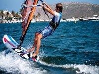 servicios windsurf