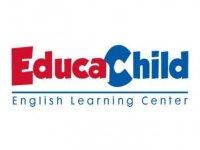 Educachild Pozuelo
