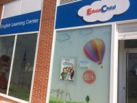 Centro de aprendizaje de idiomas