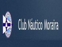 Club Náutico Moraira
