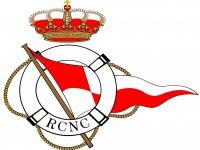 Real Club Naútico de Castellón Pesca