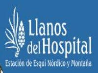 Llanos del Hospital