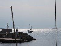 Discover the Catalan coast