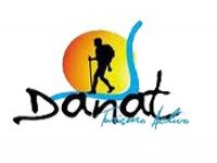 Danat Turismo Activo Rutas 4x4