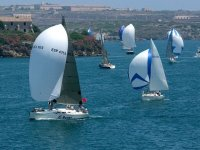 Disfruta en Islas Baleares
