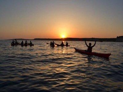 Artiem Kayaks