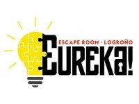 Eureka Escape Room