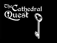 The Cathedral Quest