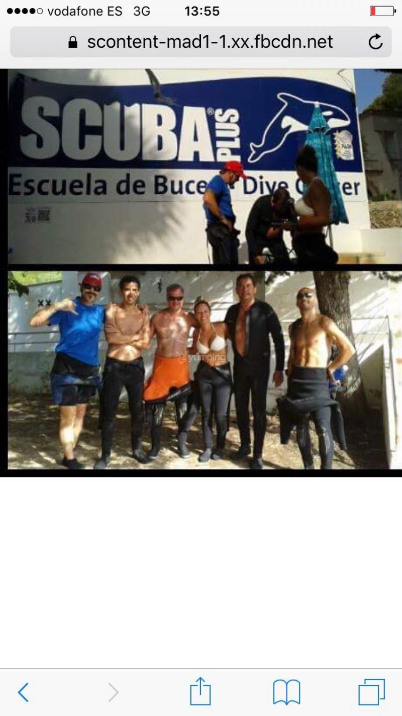 res_o-37148-buceo_de_luis-carlos-hernandez-gonzalez_1500128201942.JPG