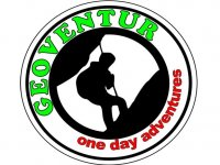 Geoventur Rafting