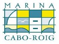 Marina Cabo Roig Vela