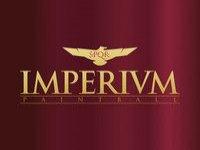 Imperium Paintball