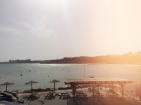 Costa de Torrevieja