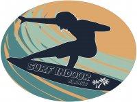 Surf Indoor Blanes