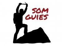 SomGuies