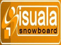 Isuala Snowboard