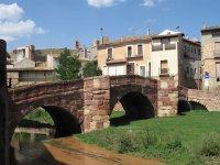 Puente molina