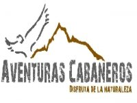 Aventuras Cabañeros Rutas 4x4