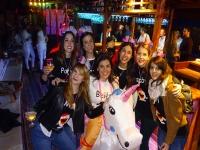 Bachelor party Mallorca