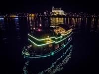 马略卡岛夜生活