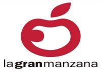 La Gran Manzana Karting