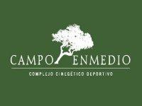 Campo Enmedio Caza