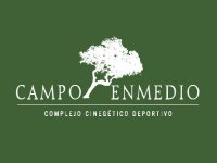 Campo Enmedio Senderismo