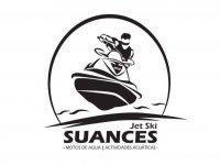 Suances Jet Ski