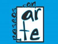 Paseos con Arte