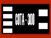 Escuela de ULM Cota-300