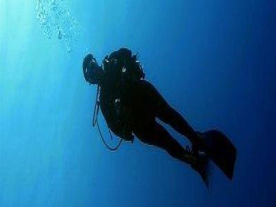 Tot Aigua Diving