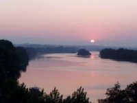 lake galicia