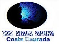 Tot Aigua Diving Paseos en Barco