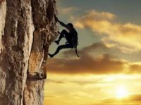 Get to the top with Aventuras en Galicia