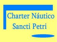 Charter Náutico Sancti Petri Paseos en Barco