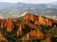 paisaje gallego